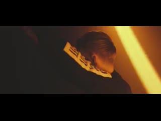 Sefa  Phuture Noize - Apocalypse