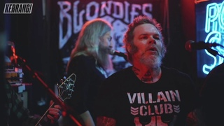 Mastodon - Crack The Skye [Live In The K! Pit] Featuring Scott Kelly Of Neurosis 2019