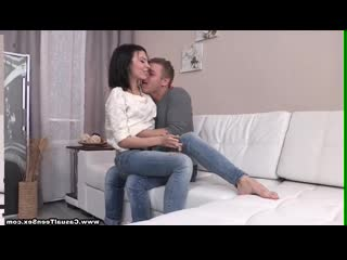 CasualTeen: Sheri Vi - pickup girl and fuck in house (porno,sex,full,xxx,couples,tits,ass,blowjob,couples,dick)