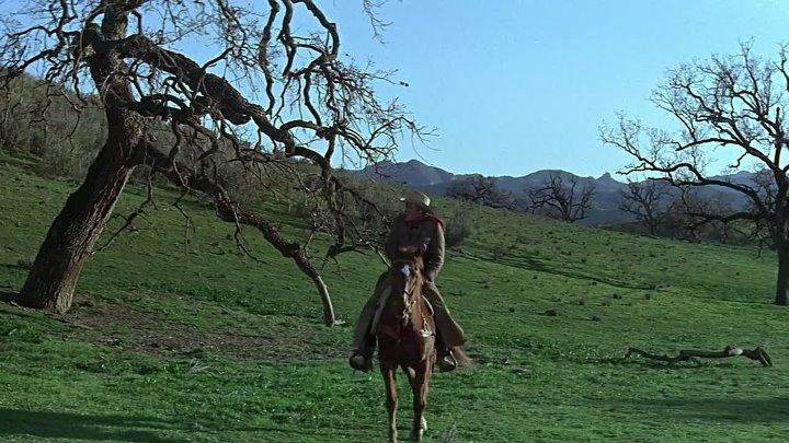 1966 Una dama entre vaqueros 1