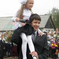 Манаева Дарья (Нет)