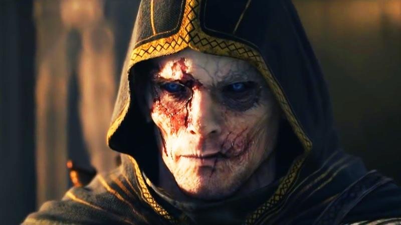 The Elder Scrolls Online All Cinematic Trailers 2020 Includes The Dark Heart Of Skyrim