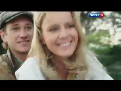 Яша и Анка Иволга сериал Анка с Молдаванки