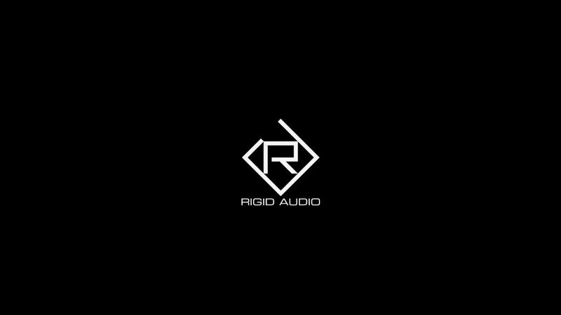 Rigid Audio Sore Trailer