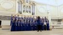 Sergey Pleshak - «Thin Hands of the Rain» / Сергей Плешак - «Тонкие руки дождя»