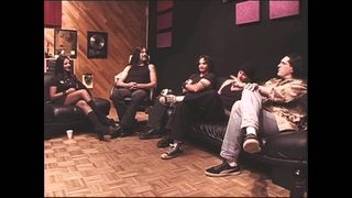 Type O Negative Interview with Juliya