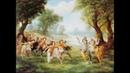 ШРИМАД БХАГАВАТАМ Песнь Десятая ❖ Summum Bonum Высшее Благо Часть Четырнадцатая