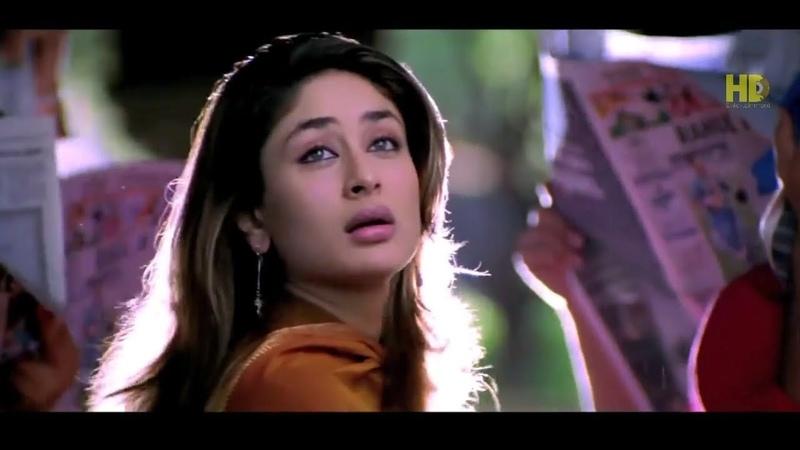 Dekho Zara Dekho Song by Kunal Ganjawala and Udit Narayan HalChal 2004 HD 720p