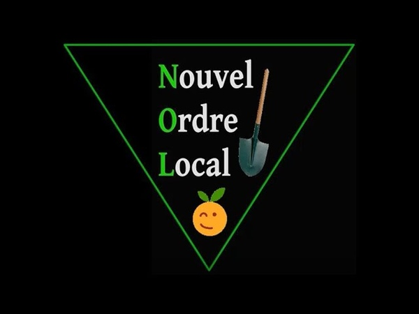 Nouvel Ordre Local NOL