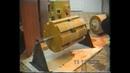 Фролов про магнитные моторы