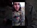 Боевики в Сирии обезглавили солдата и рассказали об этом его матери