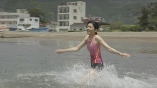Крышка океана - Umi no Futa (Keisuke Toyoshima)[2015 Япония, драма, DVDRip] VO(.)