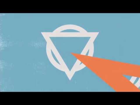 Enter Shikari Take My Country Back Official Video
