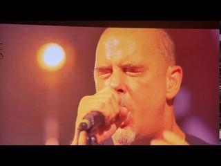 DOWN / NOLA - 25th Anniversary Live Stream - Pt. 2 -  8/29/2020