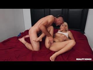 Abella Danger - May The Best Girl Win [All Sex, Hardcore, Blowjo
