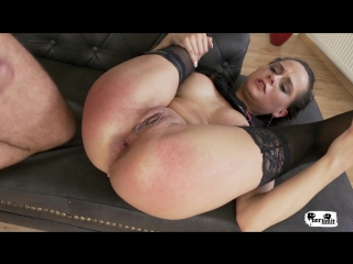 Ashley Woods private fuck machine compilation Oral BDSM femdom incest mature fuck czech анал минет отсос Anal, Cumshot, Ass Fing