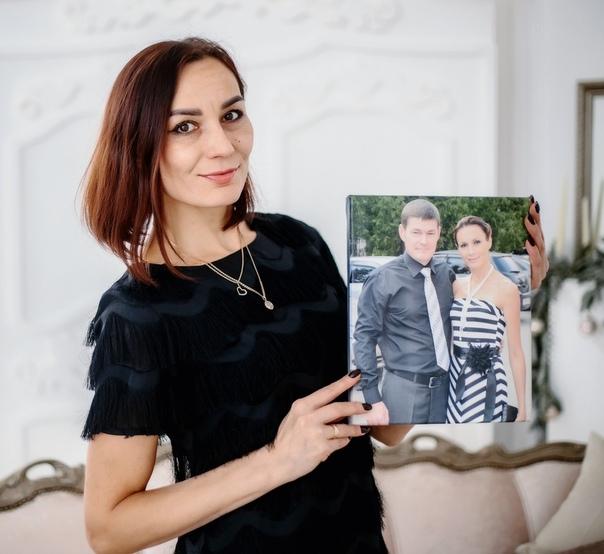 сделать портретное фото на братиславской драгуны