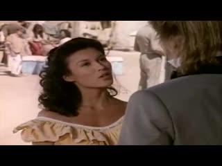 The Legend Of Zorro season 2 Episode 10