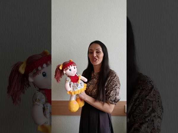 Руфия Ханованың йырлаусы ҡурсағы Әбйәлилгә ебәреләсәк