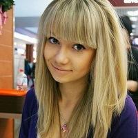 Виктория Ананьева