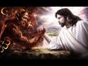 Иисус или мухаммад, кто твой Герой