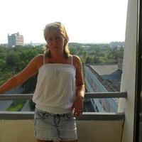 Ольга Шипуло