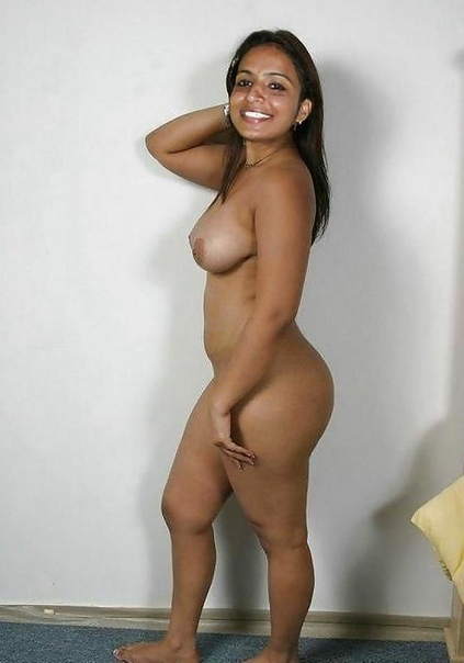 Busty Full Nude Indian Girls Revealing Amateur Xxx Pics
