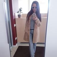 Елена Левченко, 0 подписчиков