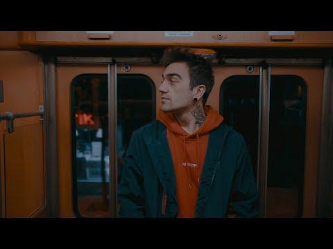 Miğfer - Denedim Olmadı (Music Video)