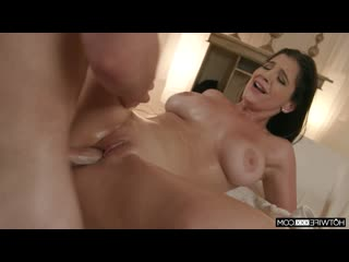 LaSirena69 - LaSirena Enjoys Every Inch Of His Talents [All Sex, Big Tits, Blowjob, Gonzo Hardcore]