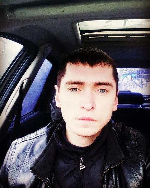Олег литвишко фото