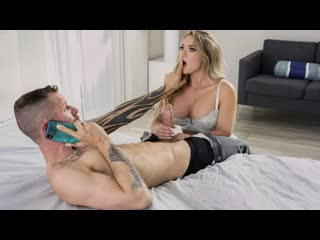 Brazzers Cali Carter - How Could You NewPorn
