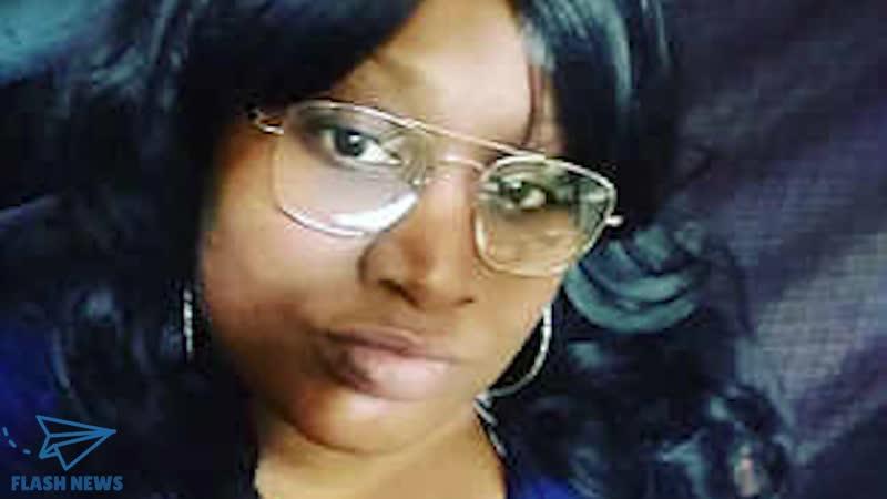 Pioneering Memphis Rapper Princess Loko R I P at 40
