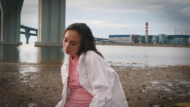 Street Dance Video by и Тэ Дэ