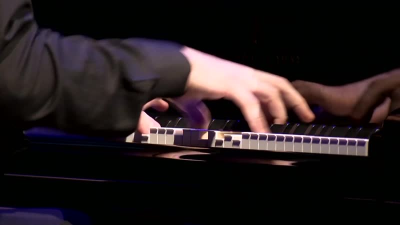 Онлайн концерт ко Дню рождения Мстислава Ростроповича (27/03/2020) в Концертном зале Зарядье.