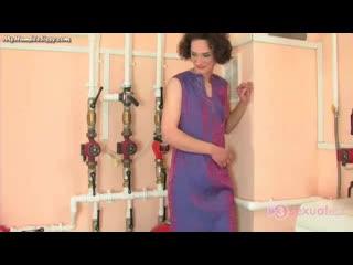 *Sweet_Dreams* crossdresser video # 29