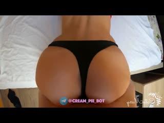[www.sweet-pussy.fun] porn anal сквирт RUSSIAN GIRL MASTURBATION TITS SOLO ВЕБ МОДЕЛЬ