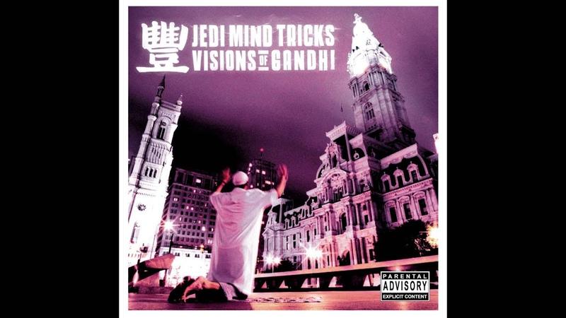 Jedi Mind Tricks Vinnie Paz Stoupe Animal Rap feat Kool G Rap Official Audio