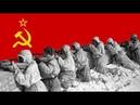 Священная война! The Sacred War! (English Lyrics)