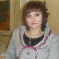 Валентина Любимова