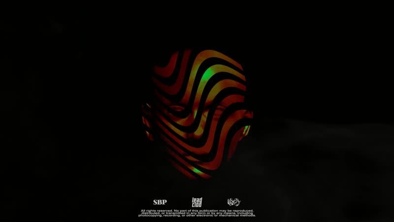 Lead Clod $BP - Portal [Type Lil Uzi Vert|160 bpm| C major]