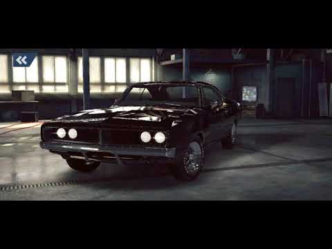 Need For Speed not Limits 4 Prime Suspect Subaru BRZ on Maximum Levels Gameplay
