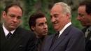 The Sopranos Клан Сопрано В чем смысл такого хитрого хода