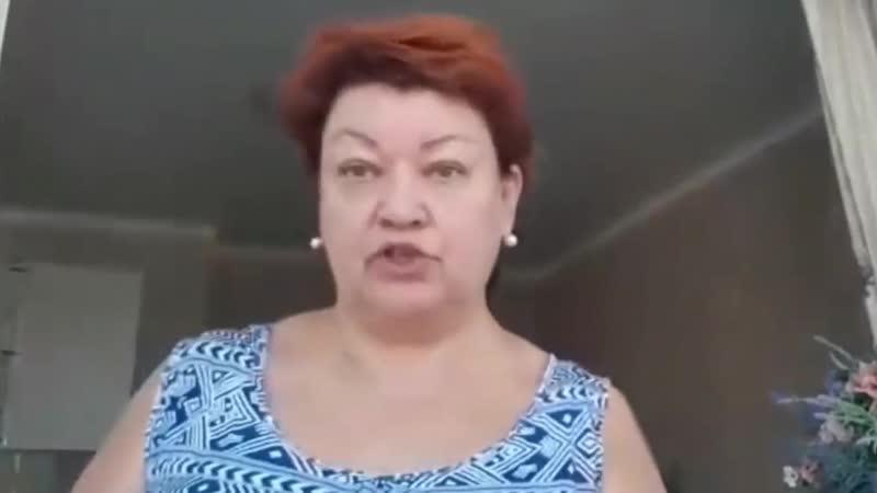 Ой я не смотрю ваши видео с Мама Отличника на случай важных переговоров vp переговоров для вп