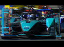 Formula-E 2021 - Round2 - Diriyah Race