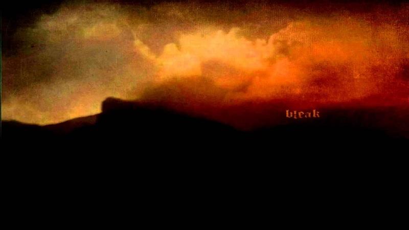 Nemesis Occulta - Moonlight Aura