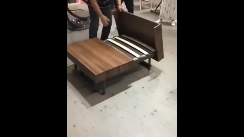 Стол-кровать | Своими руками | Средства для обработки древесины | Масло | Морилка | Масло с воском для дерева