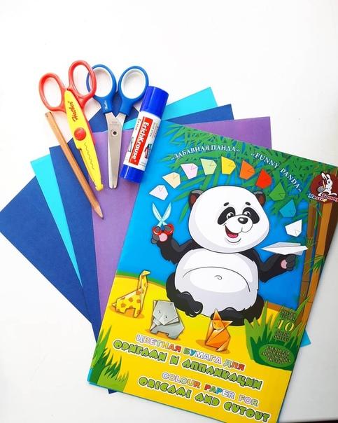 ОТКРЫТКА К 23 ФЕВРАЛЯ СВОИМИ РУКАМИ. Для создания открытки нам потребуются: - картон или цв.бумага,- ножницы,- клей,-