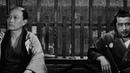 Телохранитель (1961) (Гоблин)