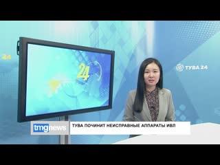 28 апреля, по обычаю русского народа отмечается родительский день  радоница...